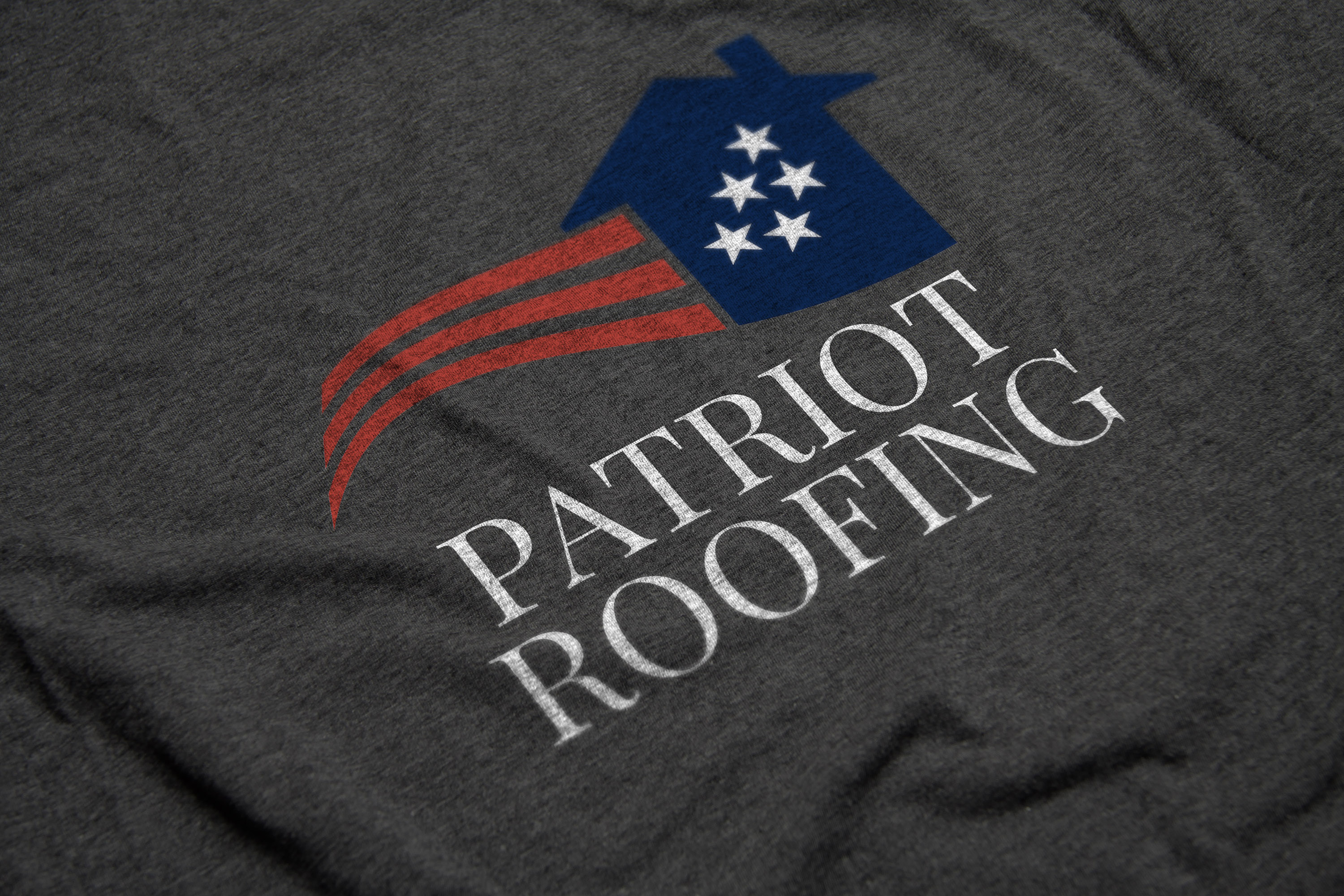 Patriot Roofing Albion NE